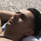 Samir from Getafe | Man | 32 years old | Libra