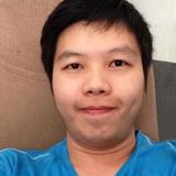 Shun from Kuta   Man   35 years old   Pisces