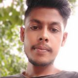 Ankii from Begusarai | Man | 26 years old | Aquarius