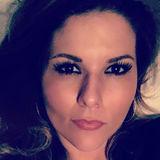 Brooke from Sherman Oaks | Woman | 38 years old | Virgo