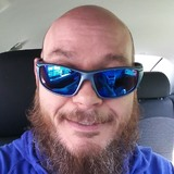 Zaczombie20Fm from Monroe | Man | 52 years old | Scorpio