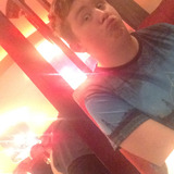 Niall from Stafford | Man | 25 years old | Capricorn