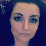Missellie from Des Plaines   Woman   35 years old   Cancer