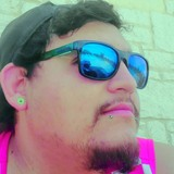 Jr from Crowley   Man   25 years old   Aries