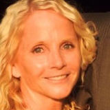 Sweetcali from Del Mar   Woman   53 years old   Taurus