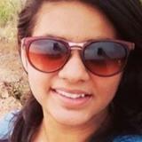 Babu from Ghatsila | Woman | 20 years old | Cancer
