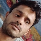 Brijesh from Fatehpur   Man   36 years old   Cancer