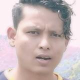 Johney from Mahalingpur   Man   23 years old   Scorpio