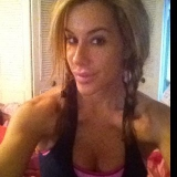 Jessica from Grand Blanc | Woman | 33 years old | Aries