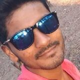 Rj from Nipani | Man | 27 years old | Aquarius