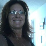 Taryn from Evans   Woman   50 years old   Leo