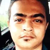 Anza from Batam | Man | 34 years old | Taurus