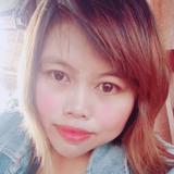 Yuyun from Surabaya | Woman | 41 years old | Aries