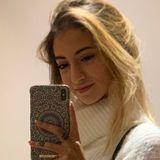 Sarina from Duisburg   Woman   23 years old   Aquarius