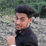 Pratiksinh from Bharuch | Man | 25 years old | Virgo