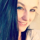 Bethanyleighhh from Edgemoor | Woman | 25 years old | Libra