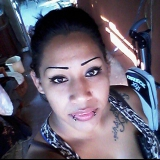 Mizgamez from Simi Valley   Woman   35 years old   Pisces