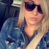 Jen from Franklin   Woman   24 years old   Taurus