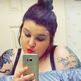Ashely from Lee | Woman | 24 years old | Gemini