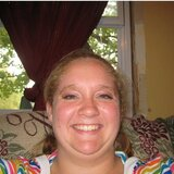 Tommie from Royal Oak | Woman | 26 years old | Cancer