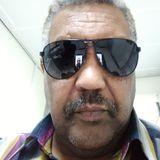 Noor from Abu Dhabi | Man | 64 years old | Taurus