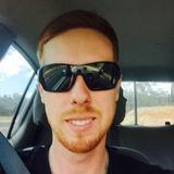 Joey from Wellington | Man | 26 years old | Aquarius