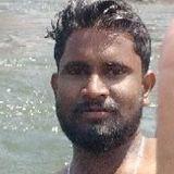 Gopinath from Dharmapuri | Man | 25 years old | Gemini
