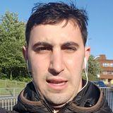 Hakim from Luton   Man   31 years old   Virgo
