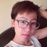 Tymen from Bellevue | Woman | 24 years old | Libra