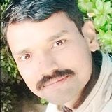 Kuddu from Jamnagar | Man | 27 years old | Sagittarius