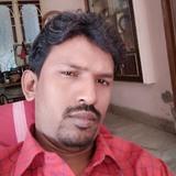 Abbas from Kukatpalli | Man | 34 years old | Sagittarius