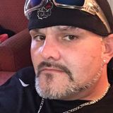 Kenny from Dallas | Man | 39 years old | Aries