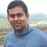 Balan from Gandhi Nagar | Man | 30 years old | Aries