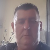 Bisson from Boulogne-sur-Mer   Man   57 years old   Pisces