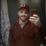 Murray from Merritt | Man | 29 years old | Capricorn