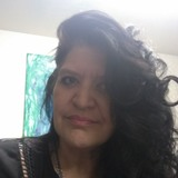 Angel from Durango | Woman | 51 years old | Pisces
