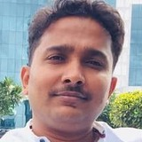Mahaveersincpj from Hubli | Man | 28 years old | Cancer