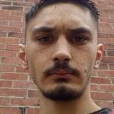 Danny from York | Man | 25 years old | Scorpio