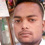 Mani from Rangpo | Man | 24 years old | Aquarius