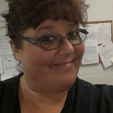 Niecie from Toledo | Woman | 49 years old | Leo