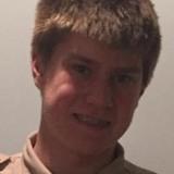 Landon from Lexington | Man | 20 years old | Scorpio