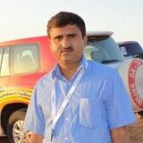 Sanjay from Dhule   Man   47 years old   Gemini