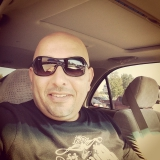 Sam from O'Fallon | Man | 43 years old | Sagittarius