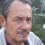 Simon from Pompano Beach | Man | 58 years old | Capricorn