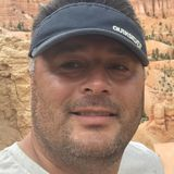 Lefty from Walnut Creek | Man | 48 years old | Capricorn