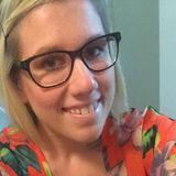 Chemgirl from Dyersburg   Woman   29 years old   Aquarius