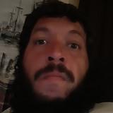 Tony from Auburndale | Man | 30 years old | Capricorn