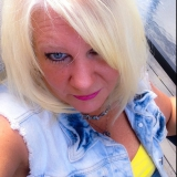 Smwhrebtwsmokean from Sterling Heights | Woman | 56 years old | Libra