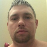 Billyba from Bull Shoals | Man | 38 years old | Aries