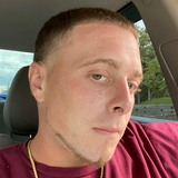Mike from Medford   Man   28 years old   Gemini